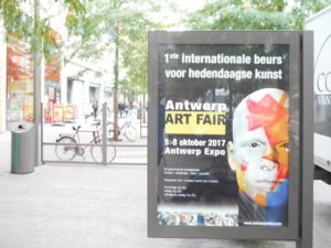 ad_Antwerp_ART_FAIR-01