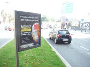 ad_Antwerp_ART_FAIR-04