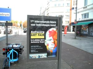 ad_Antwerp_ART_FAIR-08
