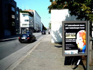 ad_Antwerp_ART_FAIR-09