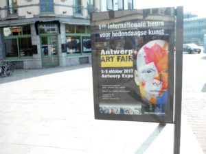 ad_Antwerp_ART_FAIR-10